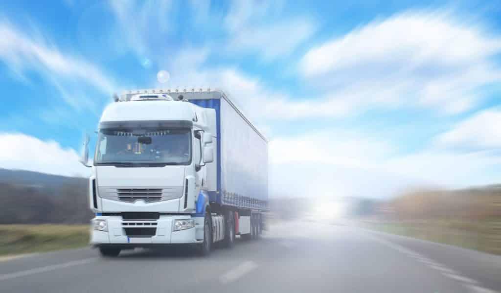 شركة نقل اثاث بالقصيم